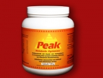 Peak Metabolic Optimizer 750g Dose